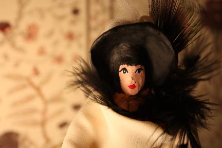 Doll_2